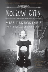 Hollow City2