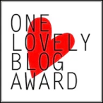 Lovely Blog Award Pic.png