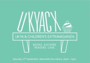 UKYACX Logo with Newcastle Details.jpg