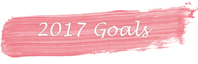 2017 goals.png