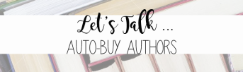 auto-buy-authors