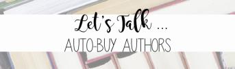 auto-buy-authors