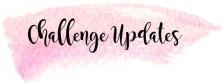 challenge-updates