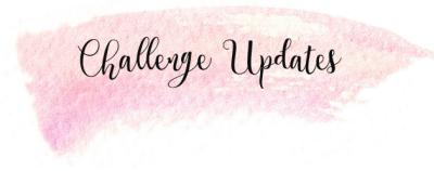 challenge updates.png