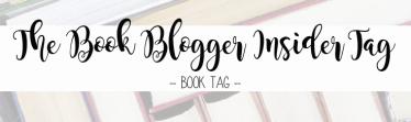 book-blogger-insider