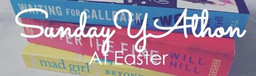 SundayYAthon Easter