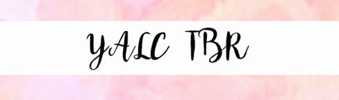 YALC TBR.png