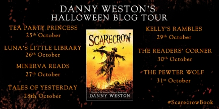 DannyWeston-Blog tour (1).jpg