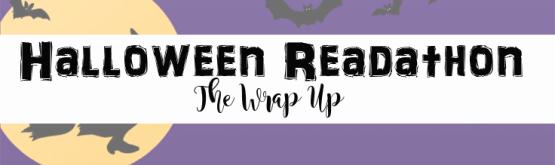 Halloween Readathon WrapUp.png