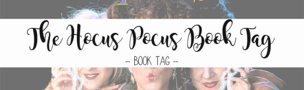 Hocus Pocus.png