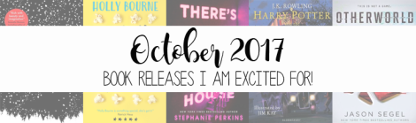 October Releases.png