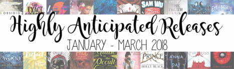 Anticipated Releases Jan - Mar.png