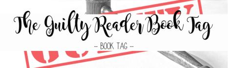Guilty Reader.png