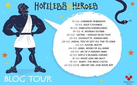 HH Blog Tour.jpg