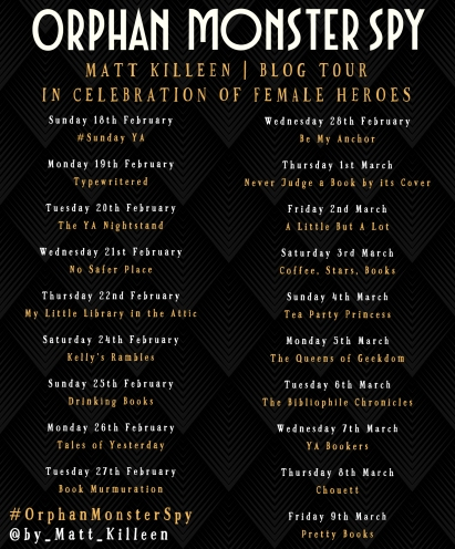 ORPHAN MONSTER SPY BLOG TOUR GRAPHIC.jpg