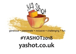 yashotblogtourbanner1.JPG