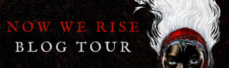 COBB Blog Tour Banner