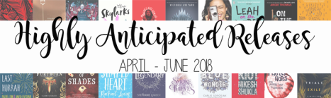 Anticipated Releases Apr - Jun.png