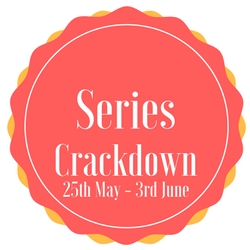 Series Crackdown May-June 2018.jpg