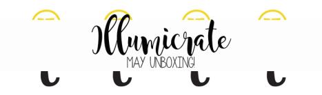 Illumicrate.png