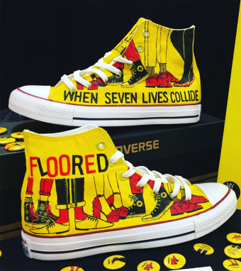 Floored converse.png