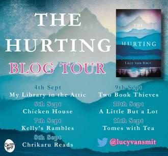 Hurting blog tour banner.jpg