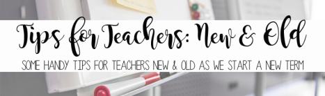 Tips for Teachers 1.png