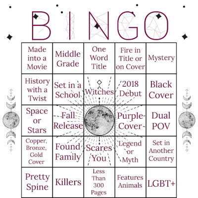 Bingo card original.png