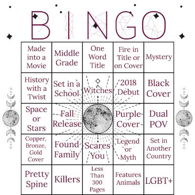 Bingo card original.png