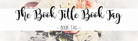 Book Title Tag.png
