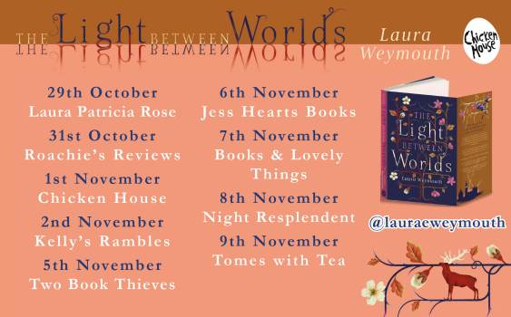 Light Between Worlds blog tour banner.jpg