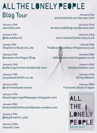 All the Lonely People blog tour Poster final.jpg