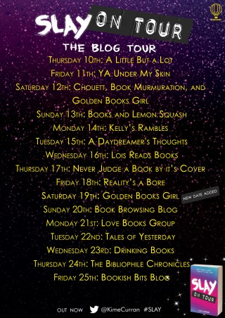 SLAY On Tour Blog Tour_new date added.jpg
