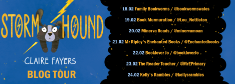 Blog Tour Banner High res.png